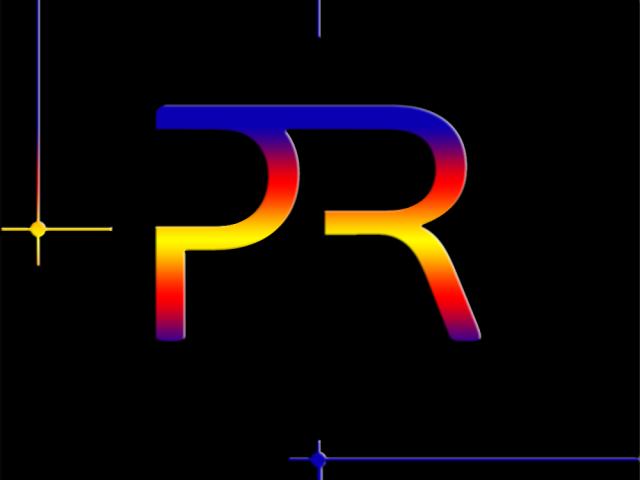Разработка PR-стратегии